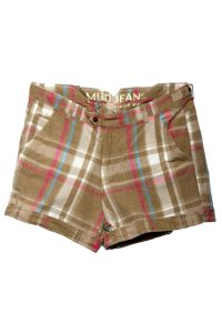 Ladies Short sand