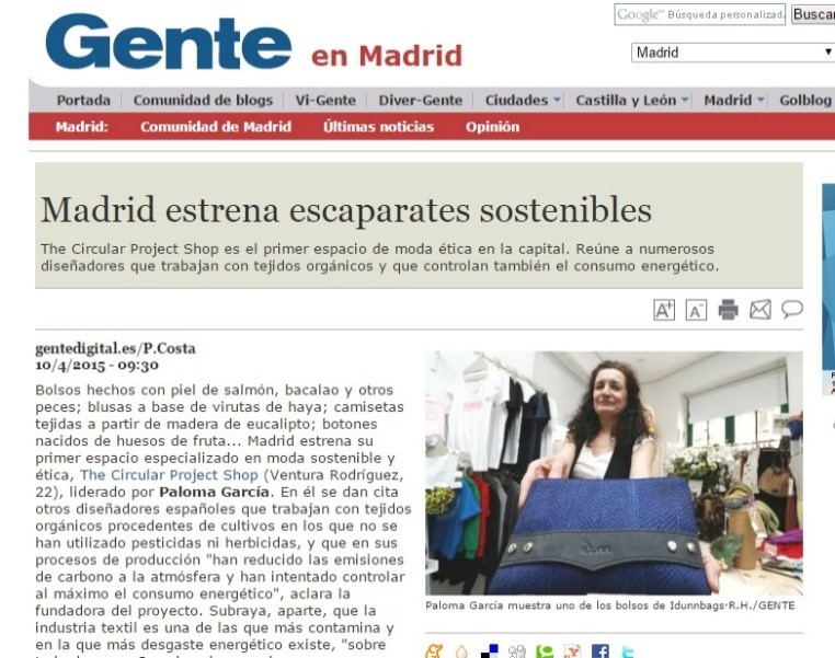 gentemadrid