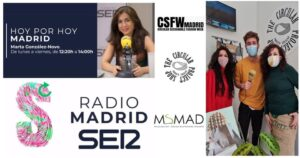 Radio Madrid